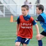U6 A U13 Fête du Club Dimanche 19 Juin 2016 (61)