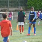 U6 A U13 Fête du Club Dimanche 19 Juin 2016 (64)