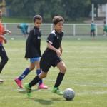 U6 A U13 Fête du Club Dimanche 19 Juin 2016 (68)