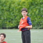 U6 A U13 Fête du Club Dimanche 19 Juin 2016 (73)