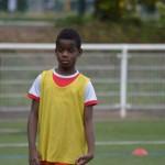 U6 A U13 Fête du Club Dimanche 19 Juin 2016 (77)