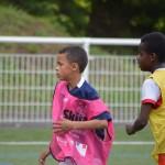 U6 A U13 Fête du Club Dimanche 19 Juin 2016 (78)
