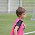 U6 A U13 Fête du Club Dimanche 19 Juin 2016 (79)