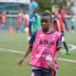 U6 A U13 Fête du Club Dimanche 19 Juin 2016 (82)