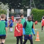 U6 A U13 Fête du Club Dimanche 19 Juin 2016 (84)