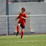 u10-match-samedi-24-septembre-2016-17