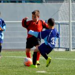 u10-match-samedi-24-septembre-2016-19