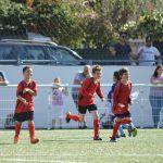 u10-match-samedi-24-septembre-2016-26
