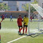 u10-match-samedi-24-septembre-2016-30
