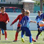 u10-match-samedi-24-septembre-2016-37