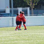 u10-match-samedi-24-septembre-2016-42