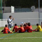 u10-match-samedi-24-septembre-2016-50