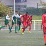 u19-a-match-dimanche-25-septembre-2016-10