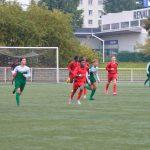 u19-a-match-dimanche-25-septembre-2016-18