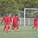 u19-a-match-dimanche-25-septembre-2016-37