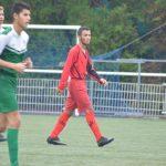 u19-a-match-dimanche-25-septembre-2016-40