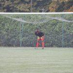 u19-a-match-dimanche-25-septembre-2016-5