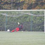 u19-a-match-dimanche-25-septembre-2016-7