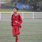 u19-a-match-dimanche-25-septembre-2016-9
