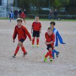 u10-matchs-samedi-01-octobre-2016-14