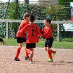u10-matchs-samedi-01-octobre-2016-35