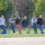 u10-matchs-samedi-01-octobre-2016-36