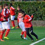 u12-matchs-samedi-01-octobre-2016-16