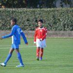 u12-matchs-samedi-01-octobre-2016-25