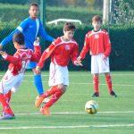 u12-matchs-samedi-01-octobre-2016-30