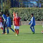 u12-matchs-samedi-01-octobre-2016-42