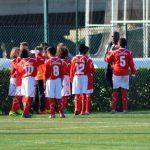 u12-matchs-samedi-01-octobre-2016-43