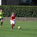 u12-matchs-samedi-01-octobre-2016-47