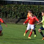 u12-matchs-samedi-01-octobre-2016-48