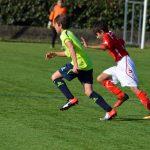 u12-matchs-samedi-01-octobre-2016-58