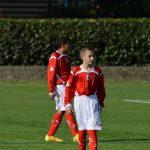 u12-matchs-samedi-01-octobre-2016-68