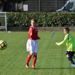 u12-matchs-samedi-01-octobre-2016-71