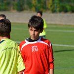 u12-matchs-samedi-01-octobre-2016-74
