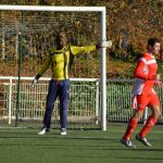 seniors-a-match-dimanche-06-novembre-2016-1