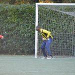 seniors-a-match-dimanche-06-novembre-2016-16