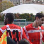 seniors-a-match-dimanche-06-novembre-2016-20