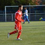 seniors-a-match-dimanche-06-novembre-2016-42