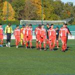 seniors-a-match-dimanche-30-octobre-2016-14