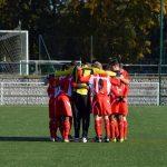 seniors-a-match-dimanche-30-octobre-2016-18