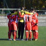 seniors-a-match-dimanche-30-octobre-2016-19