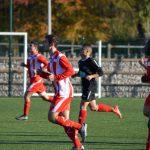 seniors-a-match-dimanche-30-octobre-2016-30
