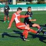 seniors-a-match-dimanche-30-octobre-2016-34