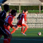 seniors-a-match-dimanche-30-octobre-2016-63