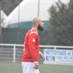 seniors-b-match-dimanche-20-novembre-2016-24