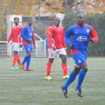 seniors-b-match-dimanche-20-novembre-2016-49