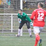 seniors-b-match-dimanche-20-novembre-2016-51